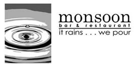 monsoon bar logo