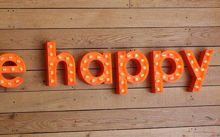 2021-03-20 International day of Happiness.jpg