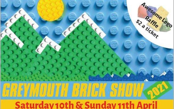 2021 Greymouth Brick Show.jpg