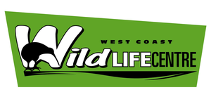 wildlife centre logo