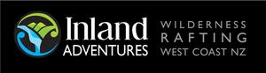 inland logo