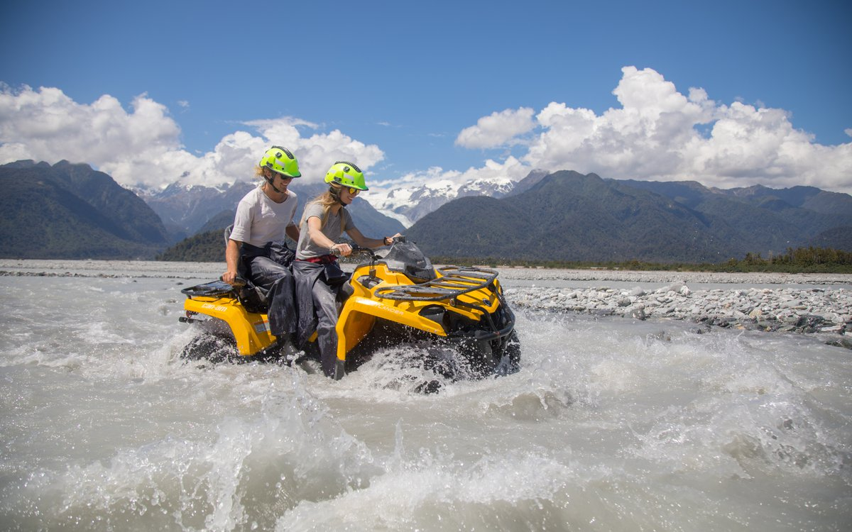 Across Country Quad Bikes.jpg
