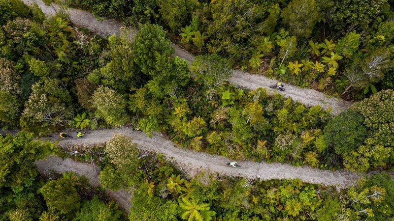 Adventure South NZ.jpeg