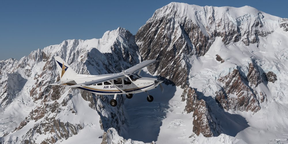 Air Safaris Franz Josef.jpg