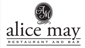Alice May Logo.PNG