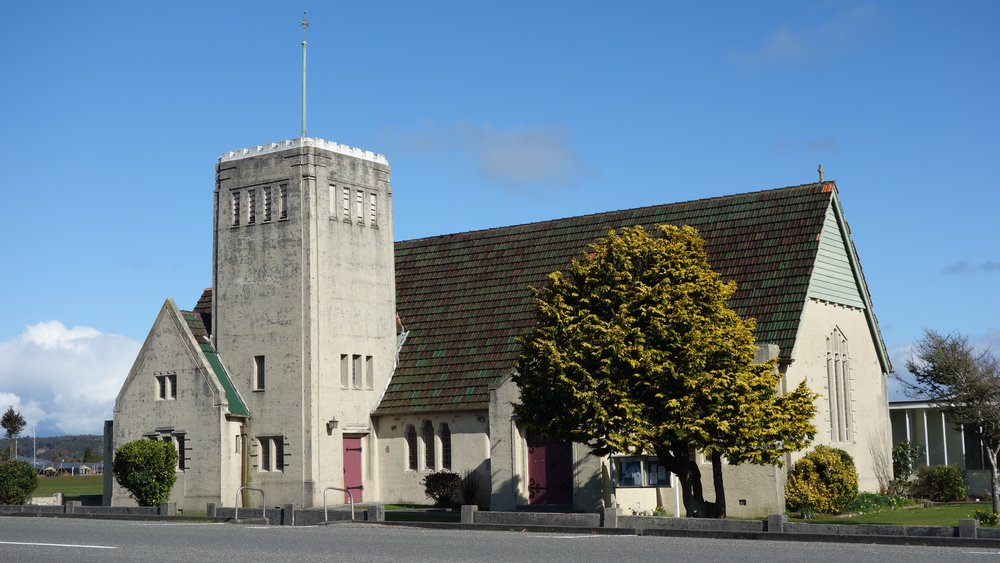All_Saints'_Church,_Hokitika_294.jpg