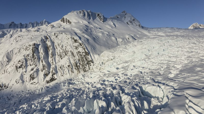 Amazing glacier field views with Vantage Helicopters (4729).jpg