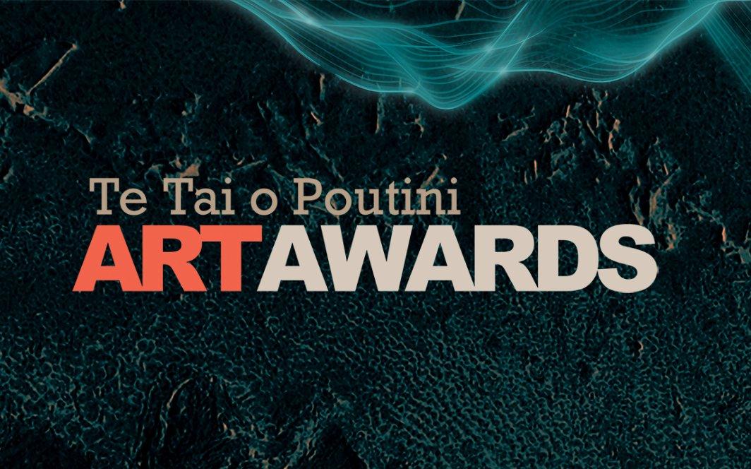 Art-Awards-Facebook-Banner2.jpg