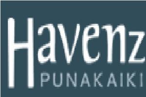 havenz logo