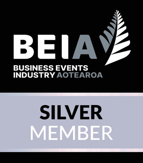 BEIA Silver Member
