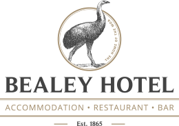 Bealey Hotel Logo.png