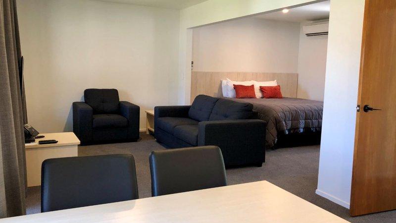 Bealey Hotel room 2.JPG