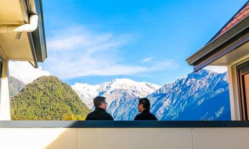Bella-Vista-Franz-Josef-views.JPG