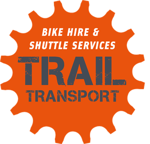 Bike Hire & Shuttles Logo.png