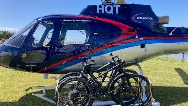 Bike Racks Image.jpg