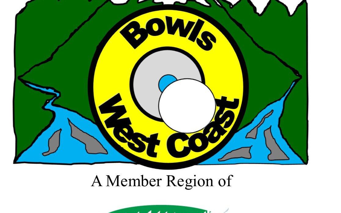 Bowls West Coast Logo