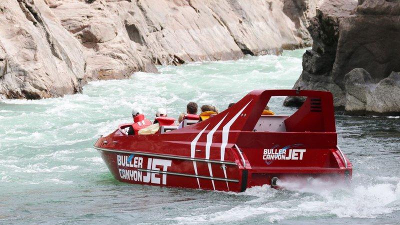 Buller Canyon Jet 3.JPG