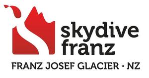 skydive franz logo