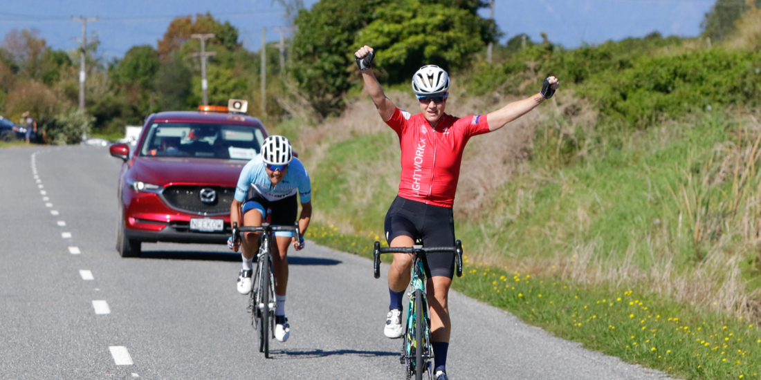 Calder Stewart Cycling Serires 2019.PNG