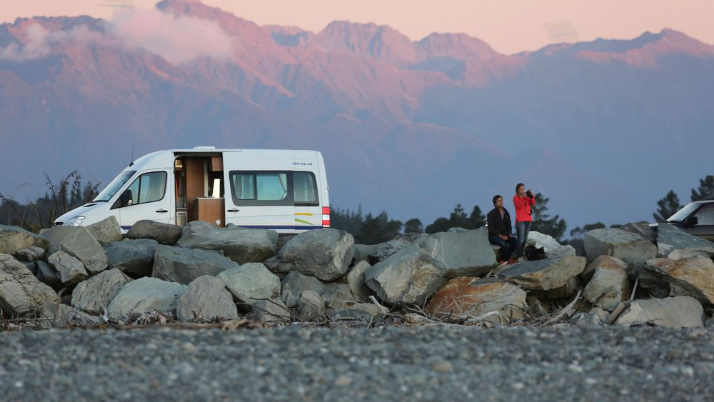 Campervan-Photo-Juergen-Schacke.JPG