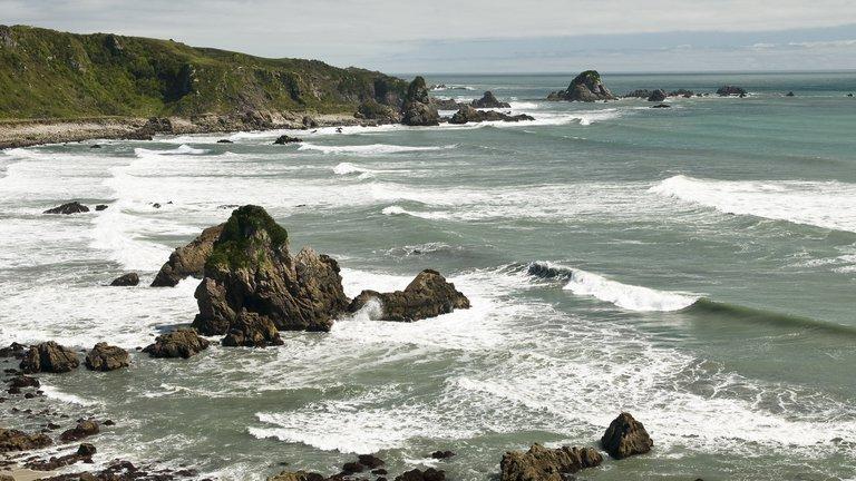 Cape Foulwind 1.jpg