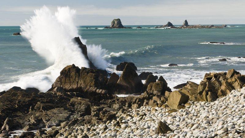 Cape Foulwind 2.jpg