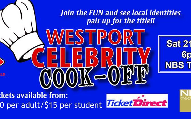 Celebrity Cook-off.jpg