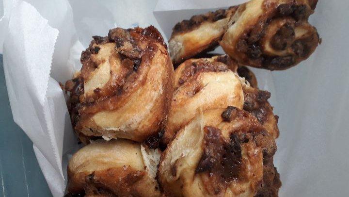 Cinnamon sourdough scones.jpg