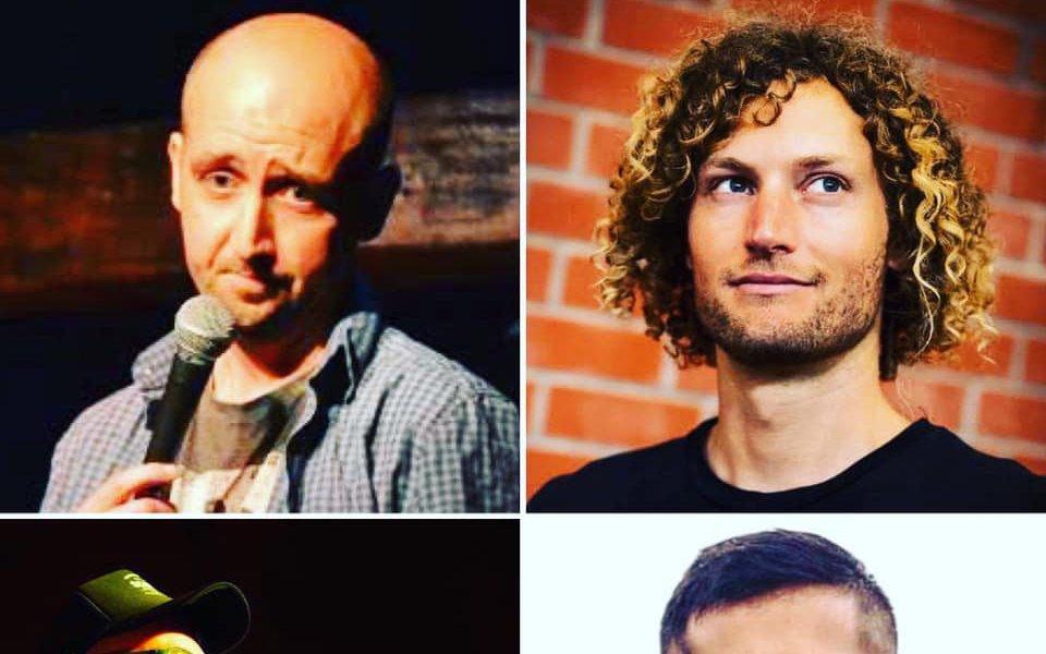 Comedy show 2020.jpg