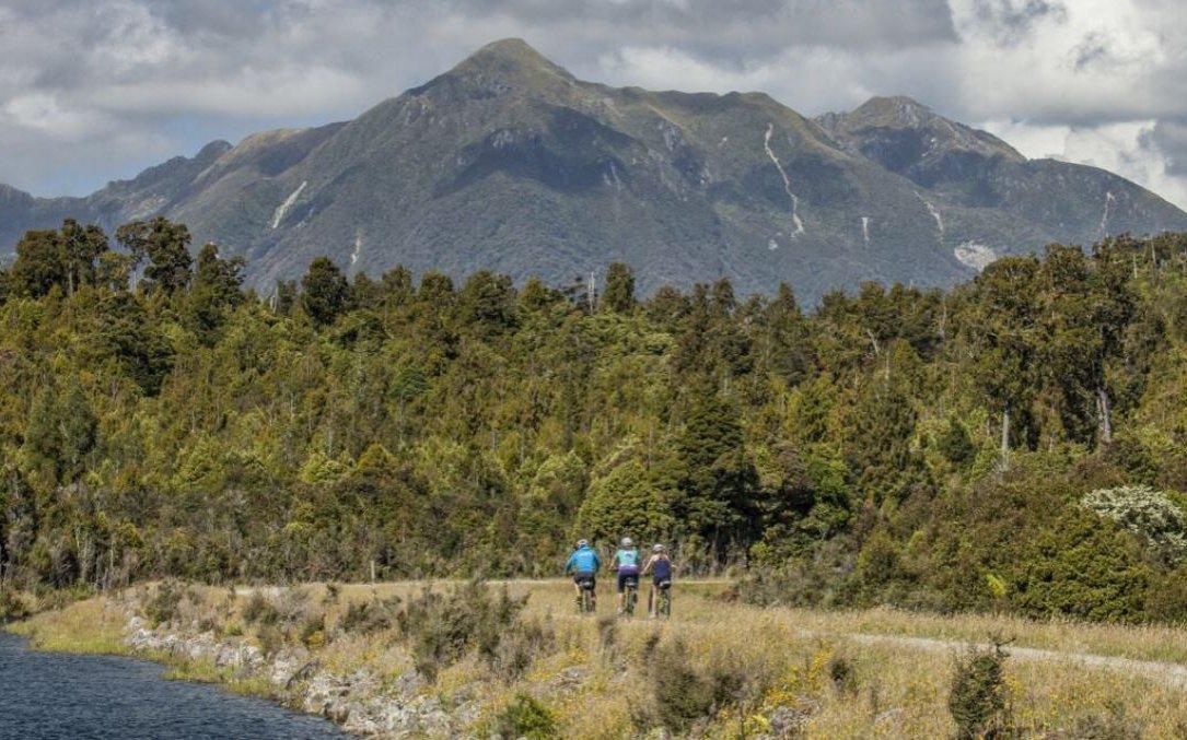 Cycle-Journeys-Wilderness Trail.JPG