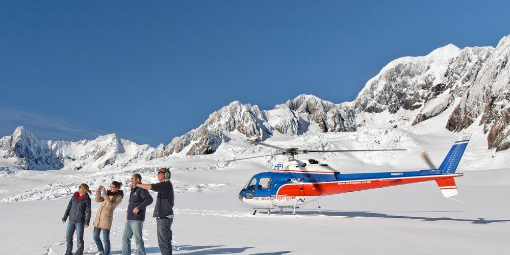 DH Fox Glacier Heliline.jpg
