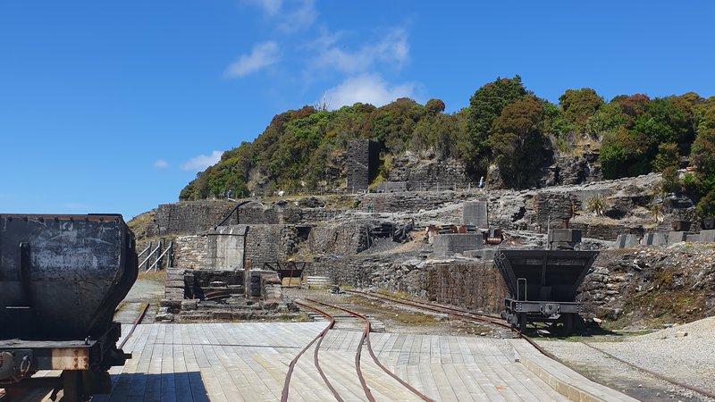 Denniston mine1.jpg