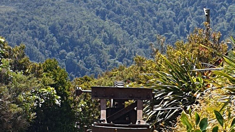 Denniston mine2.jpg