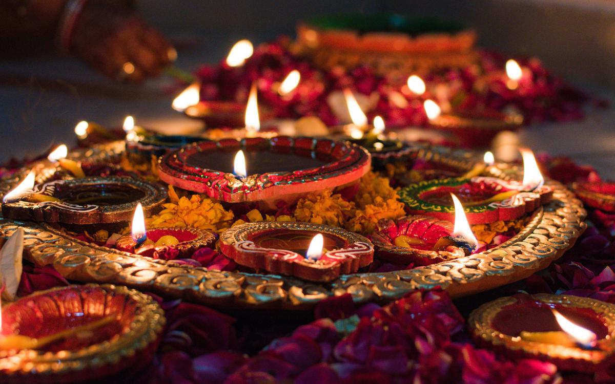 Diwali Festival.png