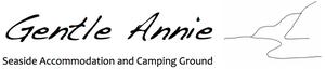 Gentle Annie logo