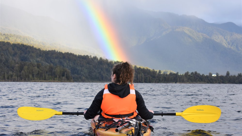 FJ Wilderness Tours - rainbows.JPG