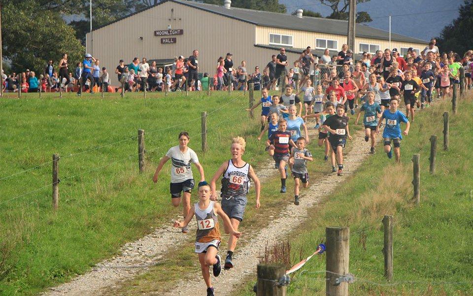 Family Biathlon, Triathlon, Walk, Run & Mountain Bike.jpg