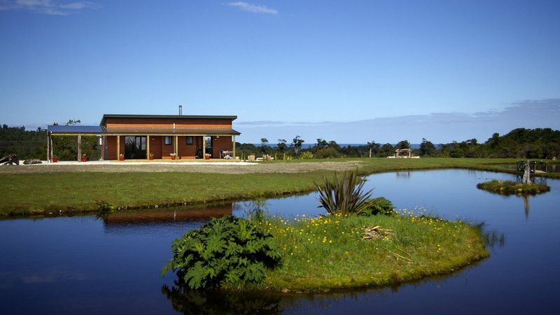 Ferry Mans Cottage