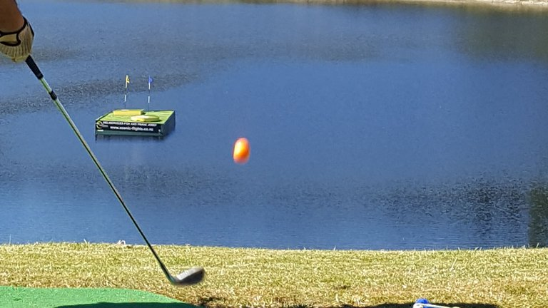 Floating Golf.jpg