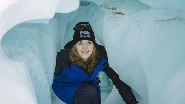 Fox Glacier Guides