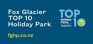 FoxGlacier top 10 log 2019.jpg