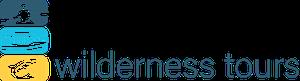 Franz-Josef-Wilderness-Tours-Logo-Kayak-SUP-Fish-Cruise.png