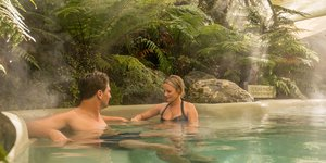 Franz Josef Glacier Hot Pools5.jpg