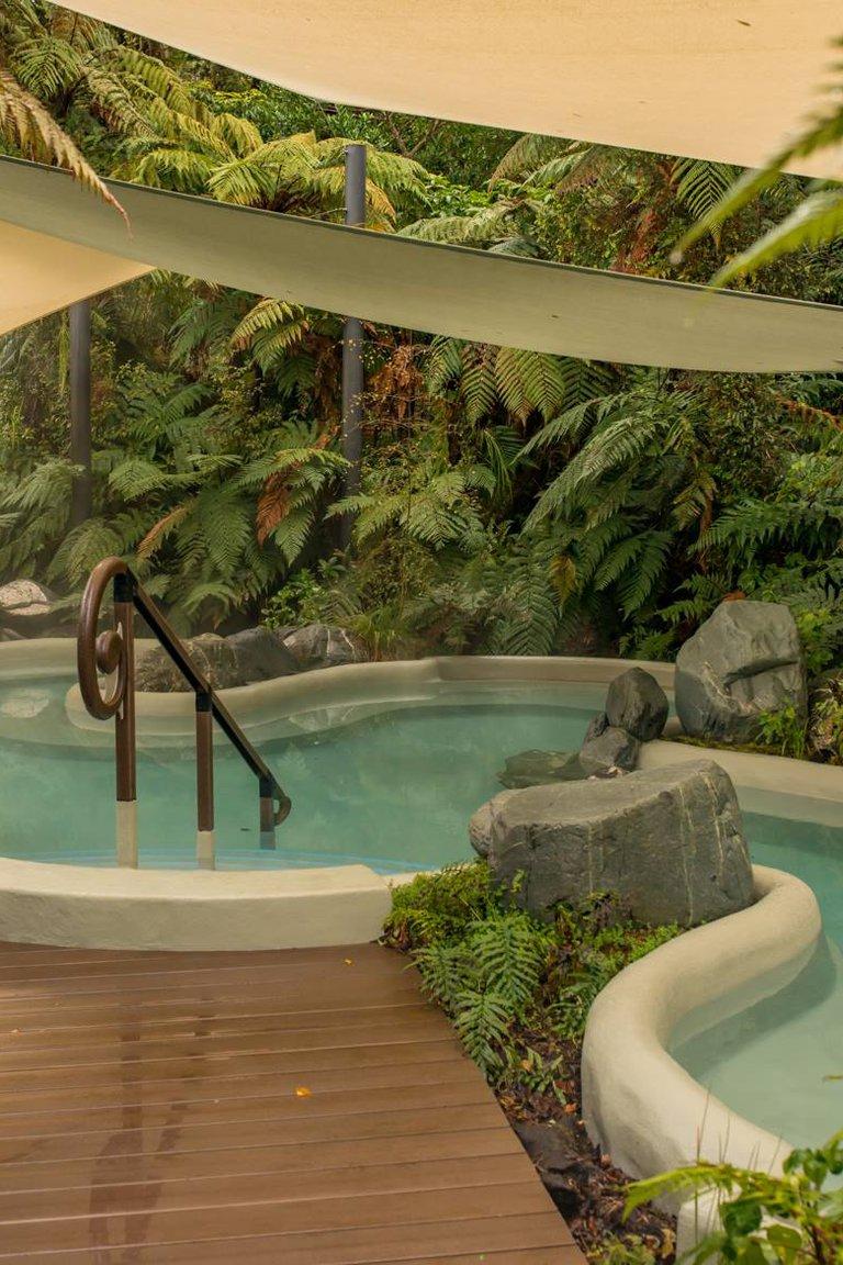 Franz Josef Hot Pools.jpg