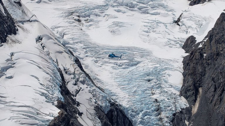 Glacier-Country-Helicopters-Franz-Josef.JPG