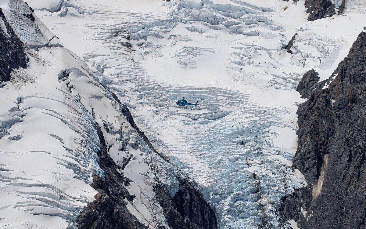 Glacier-Country-Helicopters-Franz-Josef.JPG