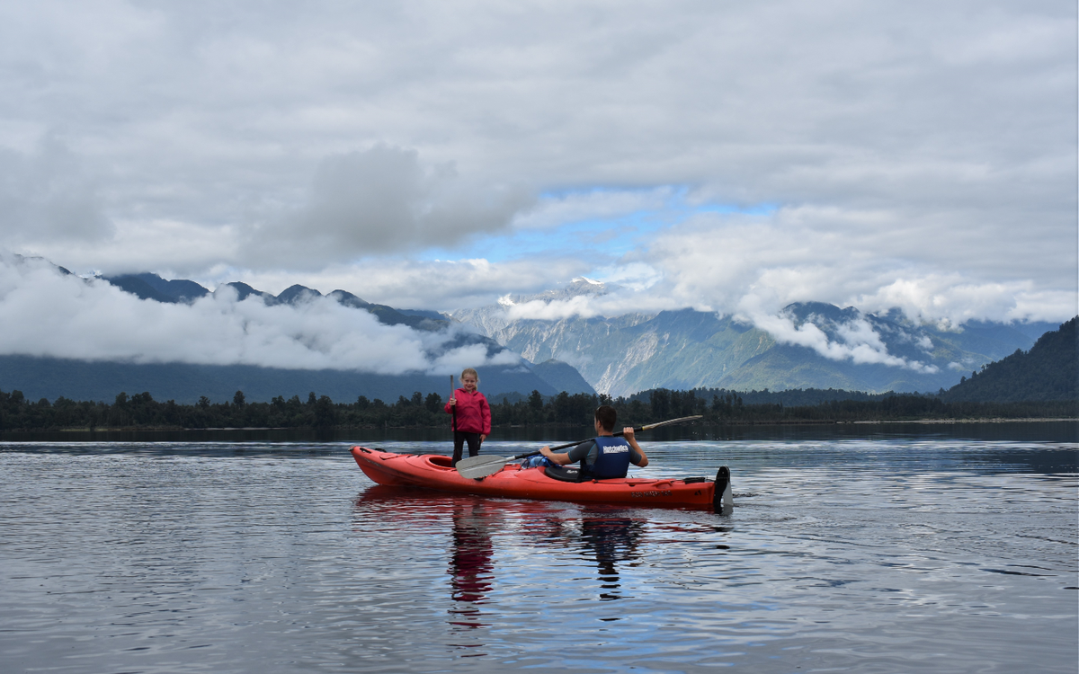 Glacier-Country-Kayaks.PNG