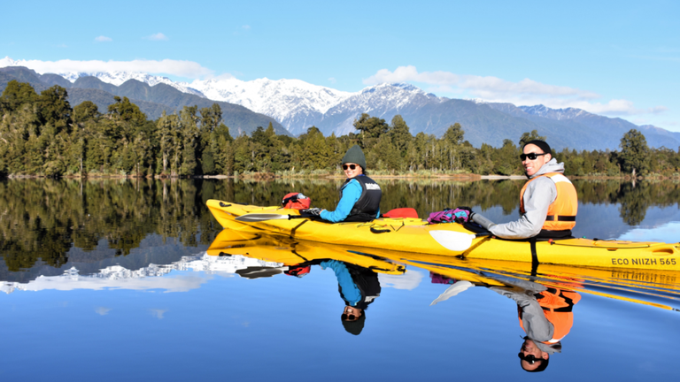 Glacier-Country-Kayaks3.PNG