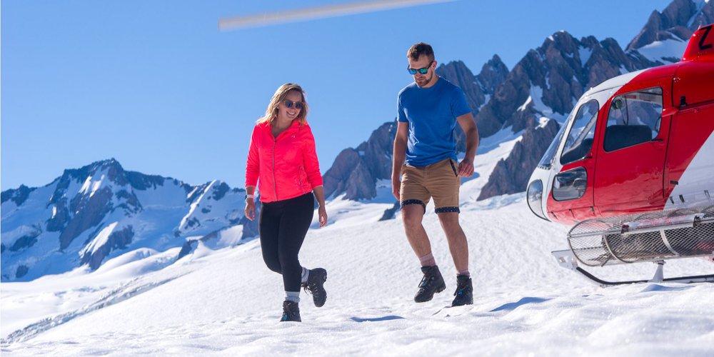 Tourism West Coast - Fox Glacier (11).jpg