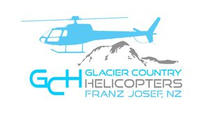 Glacier Country Helicopters.JPG